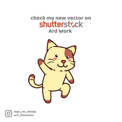 가방 -블랙 17형 배낭 여행 멀티 대용량 백팩 방수